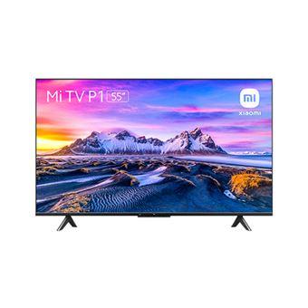 TV LED 55'' Xiaomi Mi P1 4K UHD Smart TV
