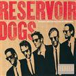 Reservoir Dogs BSO (Edición vinilo)