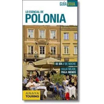 Polonia guía viva