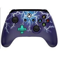 Mando PowerA Spider Lightning A para Xbox One