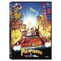 Los Picapiedra 2 - DVD