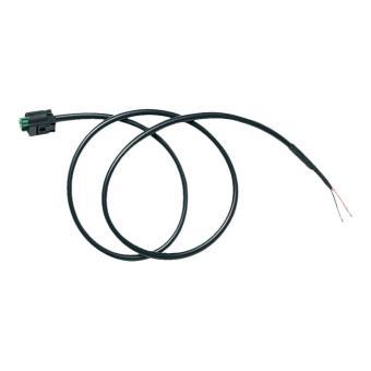 Tomtom Cable adicional de la batería para TomTom Rider 2nd Edition