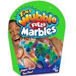 Wubble fulla marbles tiny