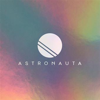 Astronauta - CD + Vinilo