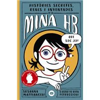 Mina HB