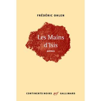 Les Mains d'Isis