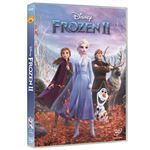 Frozen 2 - DVD