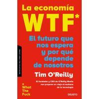 La economía WTF