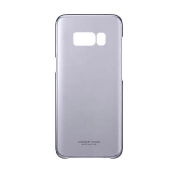 samsung s8 cover clear