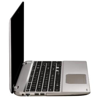 Toshiba Satellite P50-A Webcam Drivers Windows 7