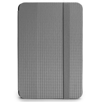 Funda Targus Click-in Gris para iPad mini