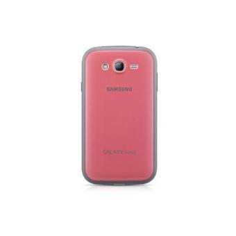 df83ec73f6a Samsung Carcasa Galaxy Grand Neo Protective Rosa - Accesorios de ...