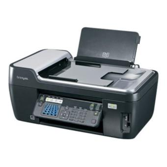 LEXMARK PRO205 SCANNER WINDOWS 8 DRIVERS DOWNLOAD (2019)