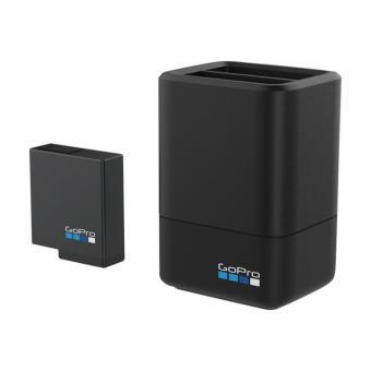 Cargador dual GoPro AADBD-001-ES
