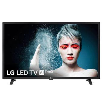 TV LED 43'' LG 43LM6300 IA FHD HDR Smart TV