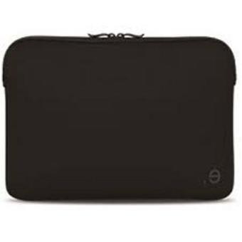 Funda Beez La robe One Negro para MacBook Air 13''