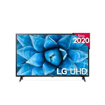 TV LED 49'' LG 49UN73006 IA 4K UHD HDR Smart TV