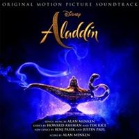 Aladdin B.S.O.