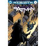 Batman 58 3-renacimiento-grapa-dc