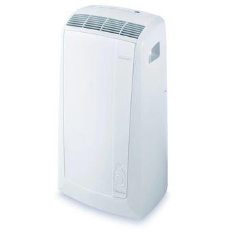 Aire acondicionado portátil De'Longhi PAC N90