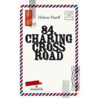 84 Charing Cross Road Pdf