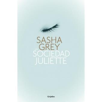 La sociedad Juliette