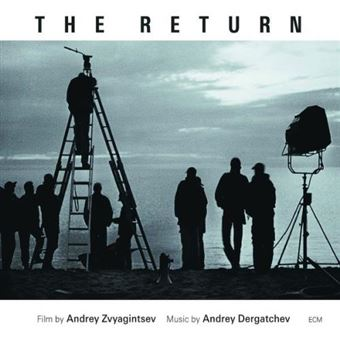 Return B.S.O.