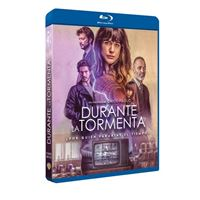 Durante la tormenta - Blu-Ray