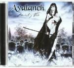 Avalanch