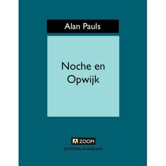 Noche en Opwijk