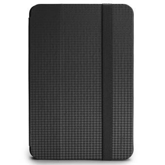 Funda Targus Click-in Negro para iPad mini