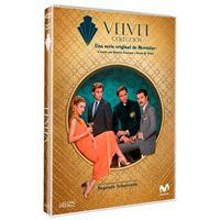 Velvet Colección  Temporada 2 - DVD