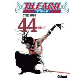 Bleach 44