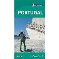 La Guía Verde: Portugal