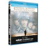 Salvar al soldado Ryan  - Blu-ray