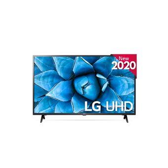 TV LED 43'' LG 43UN73006 IA 4K UHD HDR Smart TV