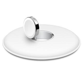 Base Dock carga magnética para Apple Watch