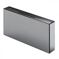 Microcadena Bluetooth Sony CMT-X3CD