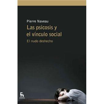Las psicosis y el vinculo social
