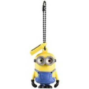 Pendrive Memoria USB Minion Bob 16 GB