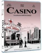 Casino - Exclusiva Fnac - Blu-Ray