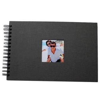 album de fotos hofman de cartulina 30 x 20 album de fotos