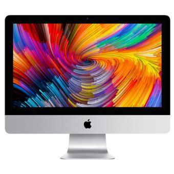 """iMac con pantalla Retina 4K 21,5"""" 3,6 GHz"""