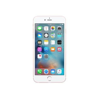 Apple iPhone 6S Plus 32GB oro rosa