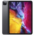 Apple iPad Pro 11'' 128GB Wi-Fi Gris espacial