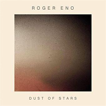 Dust of stars - Vinilo