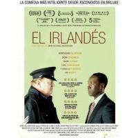 El irlandés - DVD