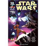 Star wars 30-grapa-screaming citade