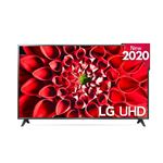 TV LED 75'' LG 75UN7100 IA 4K UHD HDR Smart TV