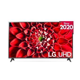 TV LED 75'' LG 75UN7100 IA 4K UHD HDR Smart TV
